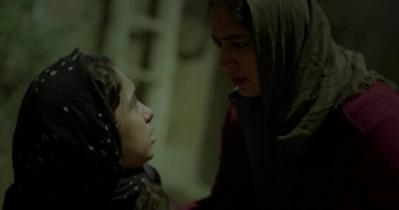 শিশু চলচ্চিত্র উৎসবে ইরানের 'মেটামরফসিস ইন দ্য স্লটারহাউজ'