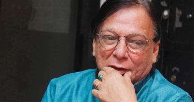 জনপ্রিয় অভিনেতা বীর মুক্তিযোদ্ধা মুজিবুর রহমান দিলু আর নেই