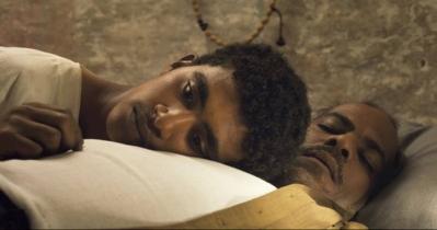 প্রথমবারের মতো অস্কারে যাচ্ছে সুদানি চলচ্চিত্র