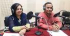 বেতারে প্রথমবারের মতো শোনা যাবে ভারতীয় বাংলা গান