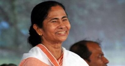 পশ্চিমবঙ্গ: বিজেপির স্বপ্নভঙ্গ!