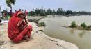 বিপৎসীমার ৬০ সেমি ওপরে তিস্তার পানি, পানিবন্দি ১০ হাজার পরিবার