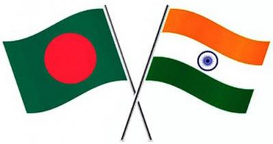 বাংলাদেশ-ভারত বাণিজ্য সচিব পর্যায়ের বৈঠক