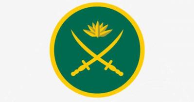 Bangladesh Army HQs condemn`ill intended` report by Al-Jazeera