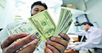 বাংলাদেশের অর্থনৈতিক পুনরুদ্ধার অব্যাহত থাকবে: এডিবি