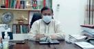 আহমদ শফী হত্যার দৃষ্টান্তমূলক বিচার দাবি তথ্যমন্ত্রীর