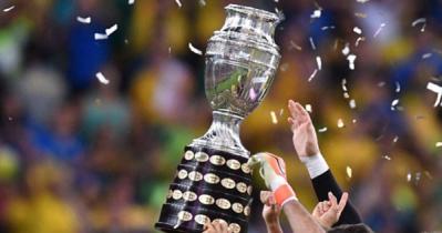 ভেনেজুয়েলার ৮ ফুটবলার করোনাক্রান্ত, কোপা হবে তো?