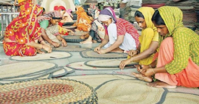 বাংলাদেশে ৪২০ কোটি টাকা বিনিয়োগ করবে ডাচ ব্যাংক