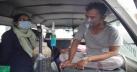 দেড় মাসের ব্যবধানে দেশে চিকিৎসাধীন করোনা রোগী বেড়েছে ৬১ হাজার ৫৪০