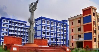প্রকল্পের অর্থ ভাগাভাগি, মুখোমুখি পাবিপ্রবি প্রকৌশলী -কর্মকর্তারা