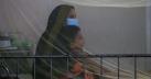 করোনা সংকটে ডেঙ্গুর প্রাদুর্ভাব, স্বাস্থ্যখাতে দুর্ভোগ