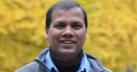 চবিতে অনলাইন পরীক্ষা চালু করা এখন সময়ের দাবি: অধ্যাপক জসিমউদ্দীন