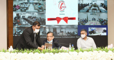 BEPZA gives highest priority to workers safety: Law Minister