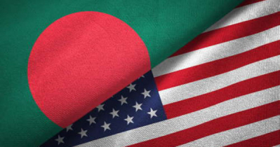 Networking event on BD-USA Trade and Investment on March 30