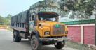 খাদ্য গুদাম থেকে সরকারি চাল পাচার, ট্রাক জব্দ