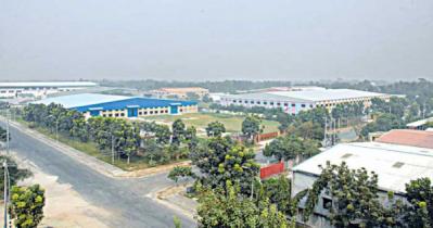 Chinese Company to Invest US$ 42 Million in Ishwardi EPZ