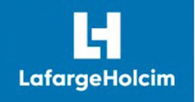 LafargeHolcim BDregisters staggering 98% growth