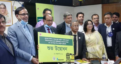 WaterAid signs MoU with MoR to provide safe and hygienic toilets
