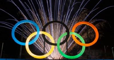 ২০৩২ অলিম্পিক আয়োজকের তালিকায় এগিয়ে ব্রিসবেন