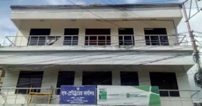 চুয়াডাঙ্গায় জমির রেজিস্ট্রি কার্যক্রমে অচলাবস্থা