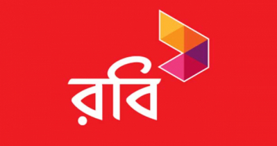 Robi ends 2020 on a strong growth momentum with BDT 155cr profit