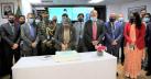 জাতিসংঘে বাংলাদেশ স্থায়ী মিশনে শেখ রাসেল দিবস ২০২১ উদযাপন