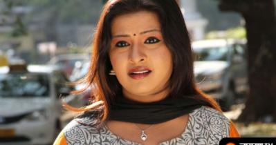আরেক ভারতীয় অভিনেত্রীর আত্মহত্যা