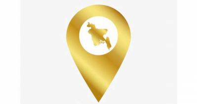 বিশ্ব ঘুরবে অভিযাত্রীদল, স্বাধীনতার সুবর্ণজয়ন্তীতে সুবর্ণযাত্রা