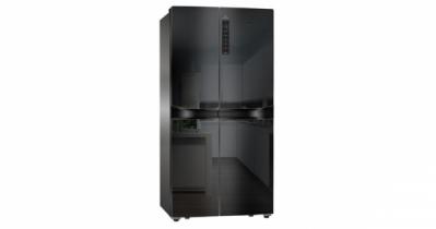 Waltonintroduces new smart fridge'6A9' beforeEid