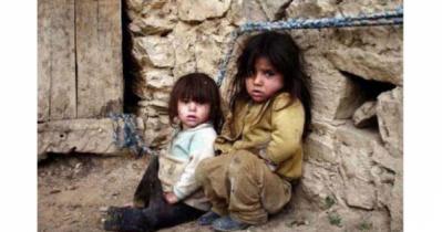 আফগানিস্তানে মানবিক সংকট এড়াতে ৬০ কোটি ডলার চায় জাতিসংঘ
