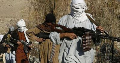 তালেবান আফগানিস্তানে কর্মীদের হয়রানি করছে: জাতিসংঘের অভিযোগ