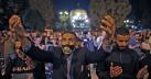 জেরুজালেমে হামলার ঘটনায় বাংলাদেশের নিন্দা