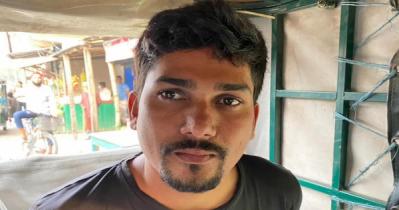 অভিনব কৌশলে ব্যবসায়ী উদ্ধার, অপহরণ চক্রের একজন গ্রেফতার