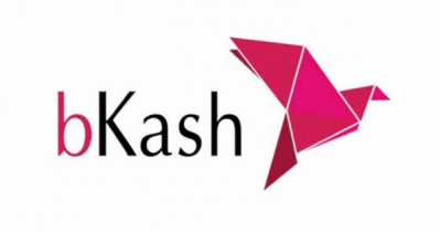 bKash becomes first PCI DSS certified for customer security