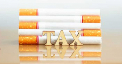 Call to the PM to Increase Tobacco Prices and Taxes