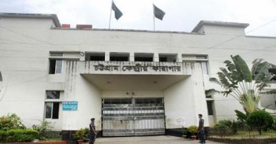 কারাগার থেকে নিখোঁজ হাজতি, জেলার প্রত্যাহার, তদন্ত কমিটি