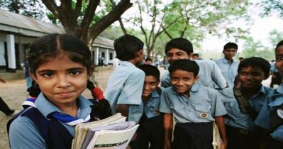 ক্ষতিগ্রস্ত শিক্ষা খাতে ৫৫৫১ কোটি টাকা বাড়তি বরাদ্দের প্রস্তাব