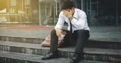দেশে বেকারত্বের হার বেড়ে ৫.৩ শতাংশ