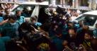 ইভ্যালির এমডি-চেয়ারম্যানের প্রতারণা মামলা: আদালতে শুনানি বৃত্তান্ত