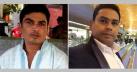 ২ হাজার কোটি টাকা পাচার: দুই ভাইসহ ১০ জনের মামলা বদলির আদেশ