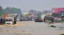 ভারত ও নেপালে বন্যা-ভূমিধসে প্রায় ২০০ জনের প্রাণহানি