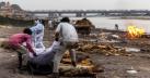 ভারতের নতুন ভ্যারিয়েন্ট বিশ্বের জন্য উদ্বেগজনক: ডব্লিউএইচও