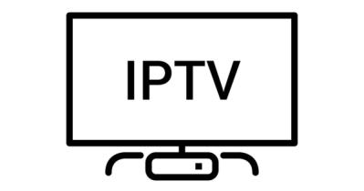 শীঘ্রই আইপি টিভি রেজিস্ট্রেশন নির্দেশিকা: তথ্যমন্ত্রী