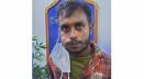 কক্সবাজার থেকে কুমিল্লার পথে ইকবাল