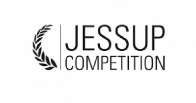 DU champion, BRACU runner-up in Philip Jessup Intl Law Moot 2021