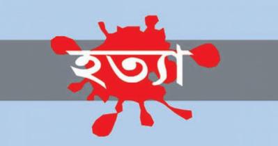 চট্টগ্রামে গৃহবধূর মৃত্যু, স্বামীকে জিজ্ঞাসাবাদ