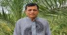 করোনাক্রান্ত হয়ে পাবনা জেলা শ্রমিকদল সভাপতির মৃত্যু