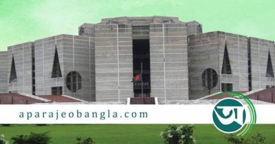 মদ-ক্লাব-জুয়া প্রসঙ্গে তুমুল তর্কে-বিতর্কে উত্তপ্ত সংসদ