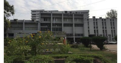 প্রেসক্লাবে রাজনৈতিক কর্মসূূচি বন্ধ
