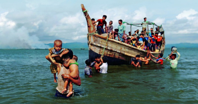 US announces $180m additional assistance for Rohingyas